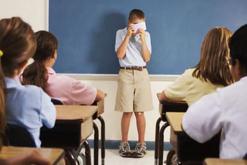 Kết quả hình ảnh cho giao tiếp sinh viên