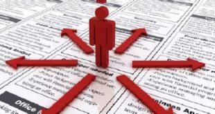 4 cách giúp bạn lựa chọn nghề tốt nhất