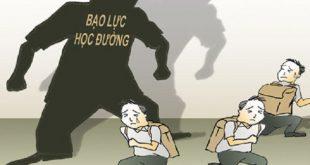 nguyen-nhan-gay-bao-luc-hoc-duong